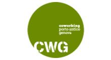 logo-cwg