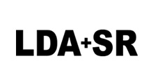 logo-lda+sr