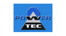 logo-power-tec